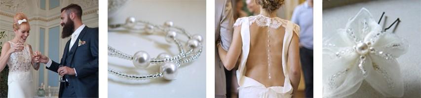1-bijoux-mariage-personnalise-headband-bijou-dos-fleur-simple-elegant-amiens-lille-paris
