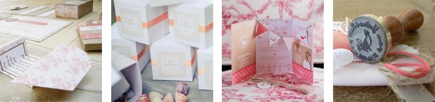 1-faire-part-mariage-origami-coeur-boite-fanion-champetre-tampon-personnalise-amiens-lille-paris