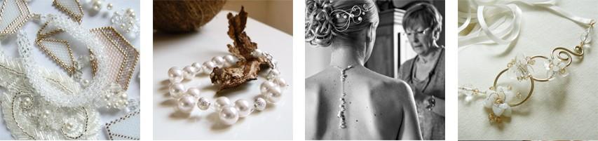 2-bijoux-mariage-personnalise-headband-bijou-dos-bracelet-simple-elegant-amiens-lille-paris