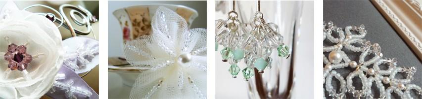 3-bijoux-mariage-personnalise-fleur-dentelle-broderies-cristal-simple-elegant-amiens-lille-paris