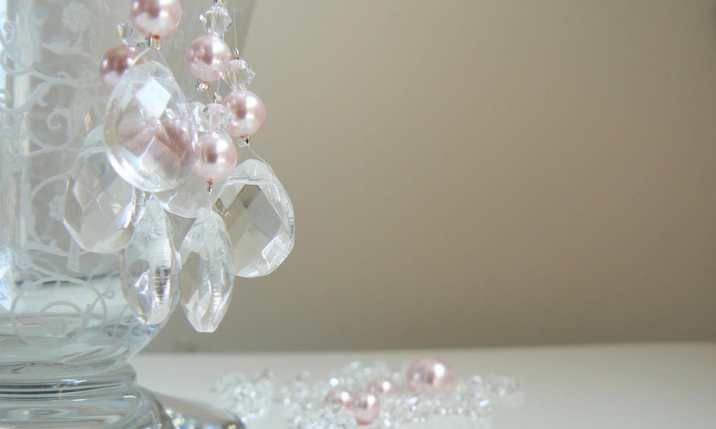 bijoux-mariage-boucles-goutte-6