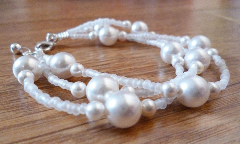 bijoux-mariage-bracelet-perle-elegant-amiens