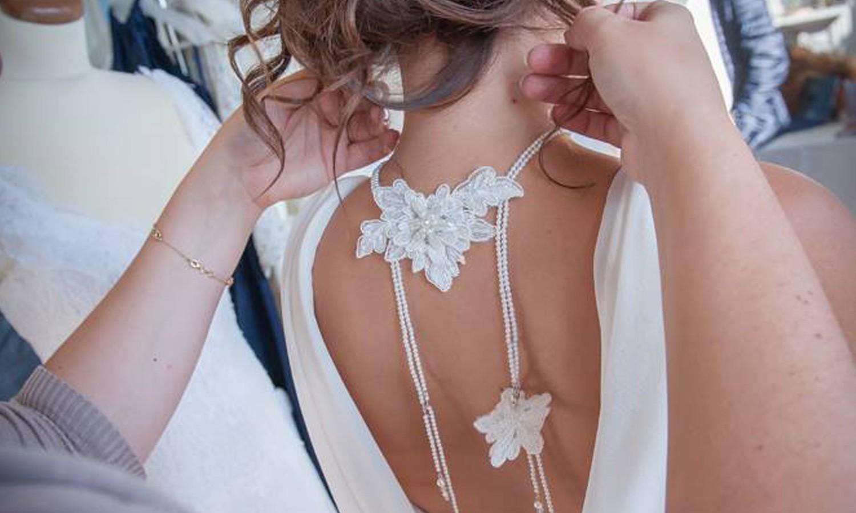 bijoux-mariage-collier-dos-broderie-perle-dentelle-4