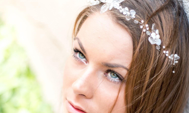 bijoux-mariage-couronne-perle-2
