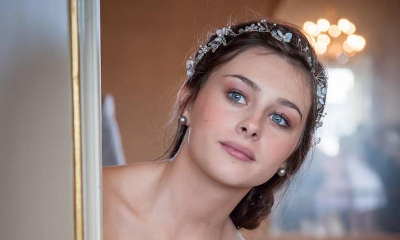 bijoux-mariage-couronne-perle-5