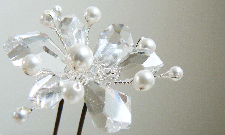 bijoux-mariage-pic-chignon-fleur-cristal-9