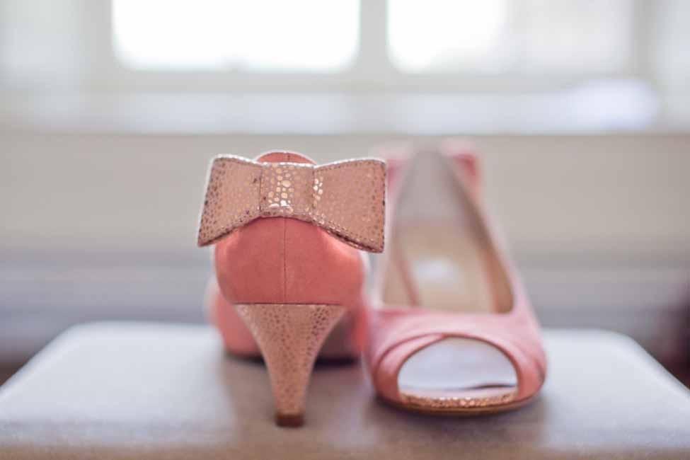 helene-ripoll-faire-part-mariage-sur-mesure-champêtre-rose-amiens-lille-paris-flora-chevalier-photographe-2