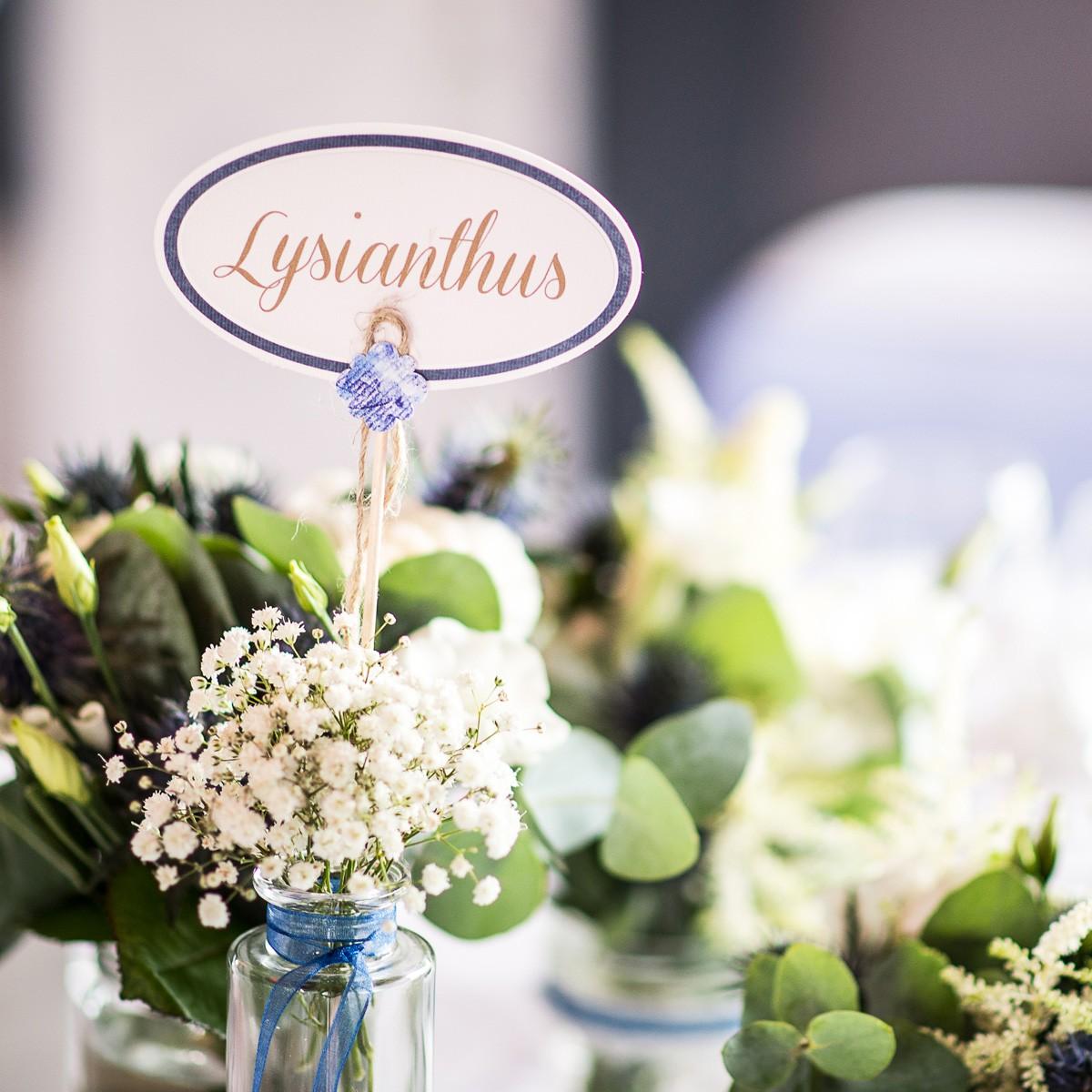 faire-part-mariage-bretagne-bleu-blanc-hortensia-papeterie-personnalisee-helene-ripoll-nom-table-fleur