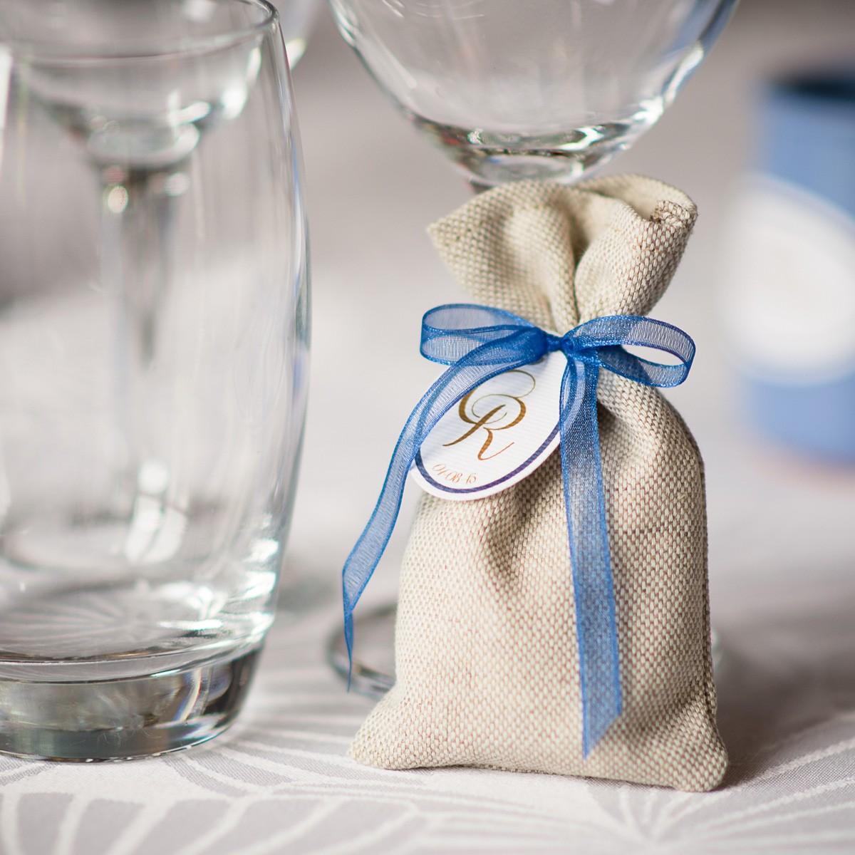 aurelien-primot-photographe-faire-part-mariage-dragee-bretagne-bleu-blanc-hortensia-papeterie-personnalisee-helene-ripoll-paris-lille-amiens