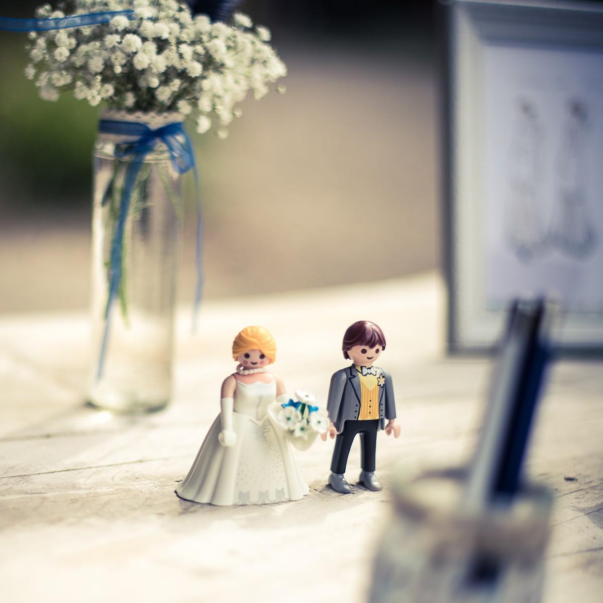 aurelien-primot-photographe-playmobile-faire-part-mariage-coffret-bretagne-bleu-blanc-hortensia-papeterie-personnalisee-helene-ripoll-paris-lille-amiens