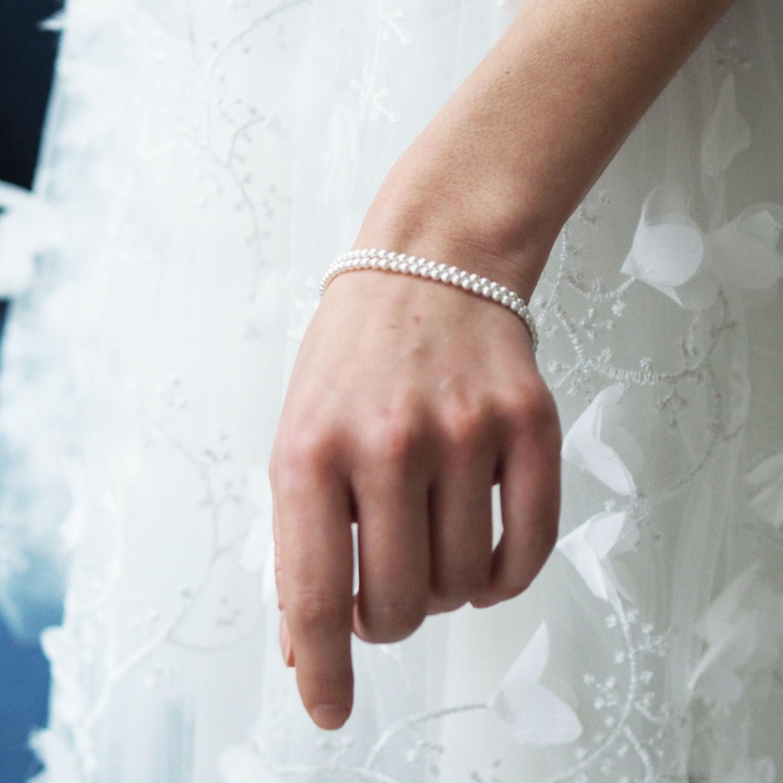 Bracelet Perle Mariage Perle Swarovski Perle Bracelet Mariage Mariage Bracelet Bracelet Swarovski Mariage Swarovski cRj35Aq4L