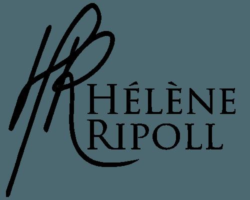 Hélène Ripoll