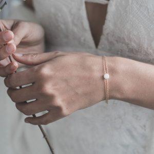 DIONE - bracelet