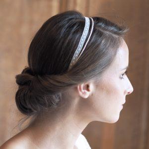 BERENICE - Headband